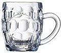 Arc Britannia Beer Mug, 570ml