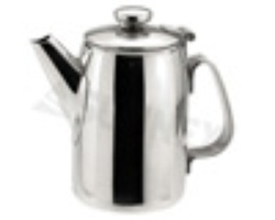 Superior Stainless steel Coffeepot 500mL
