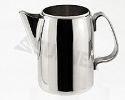 Superior Stainless steel water jug 3L.