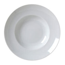 Vertex Deep Soup Pasta Bowl, 230mm, ARG-79