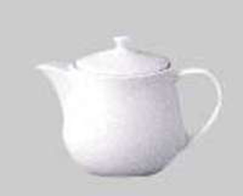 Patra White Tea Pot 700ml  9026014