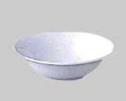 Cereal/Salad Bowl, 209mm, 9010320