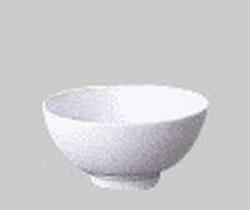 Salad/Chowder Bowl, 116mm, 9023011