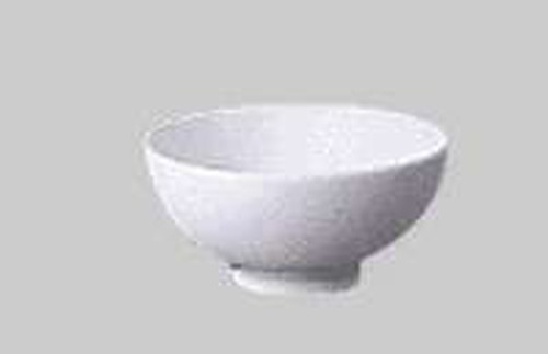 Salad/Chowder Bowl, 125mm, 9023012