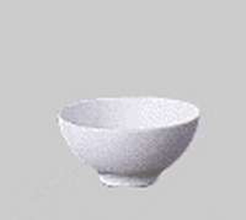 Soup Bowl 96mm