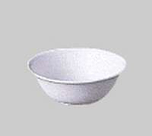 Tulip Bowl 175mm, 9023067