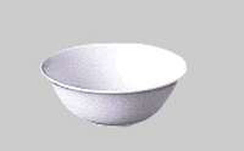 Tulip Bowl 200mm, 9023070