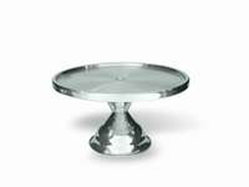Cake Stand-S/S, 300mm long base