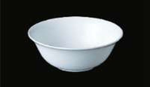 Fruit Bowl, 15cm, 9010315