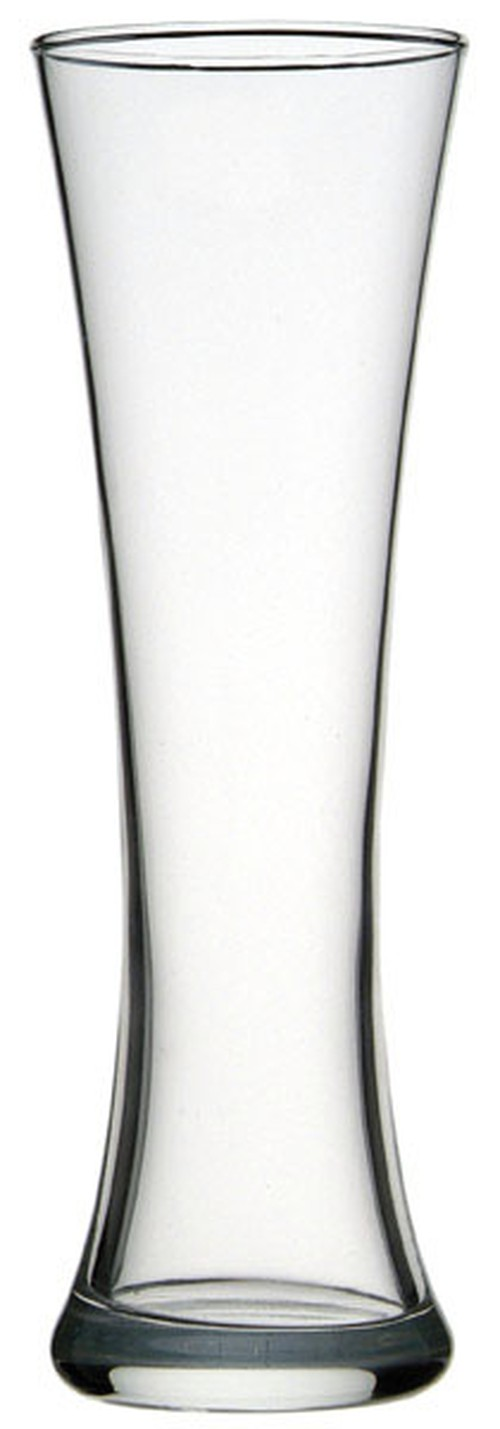 Ocean Royal Pilsener 355ml beer glass, g790172