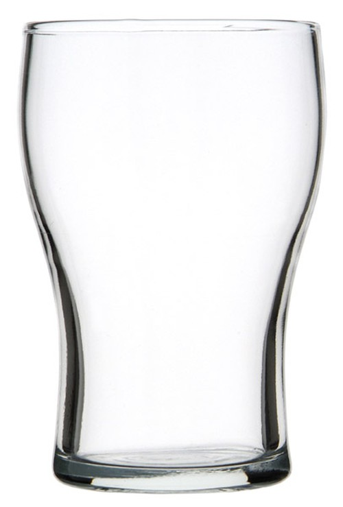 Ocean Washington Beer Tumbler 425ml