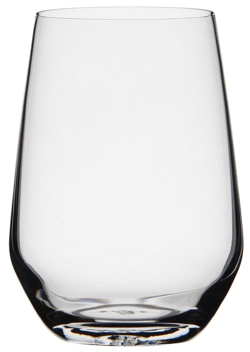 Ocean Lexington fine rim Tumbler 370ml, 0338