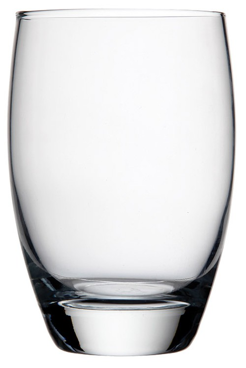 Bormioli Rocco Essenza Tumbler Hi Ball, 470ml,0440