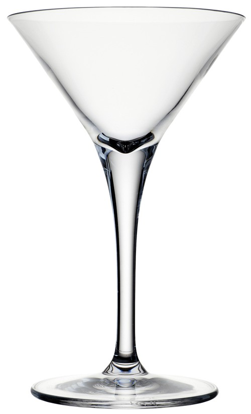 Pasabahce Fame stem Martini, 150ml, 1329