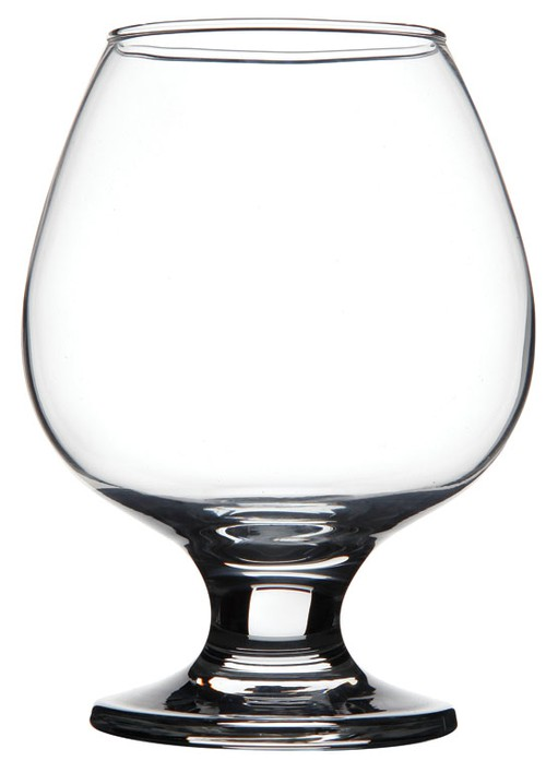 Bistro Brandy Balloon, 400ml, 2167