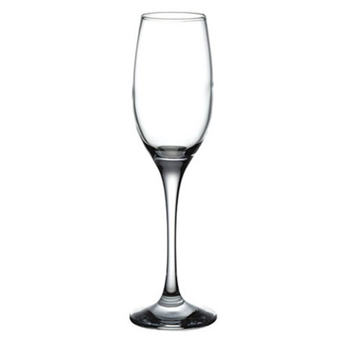 Pasabahce Maldives 180 ml  Flute glass, 2212