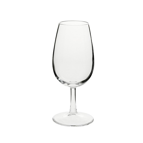 Pasabahce  Wine Taster glass, 215ml. 2701