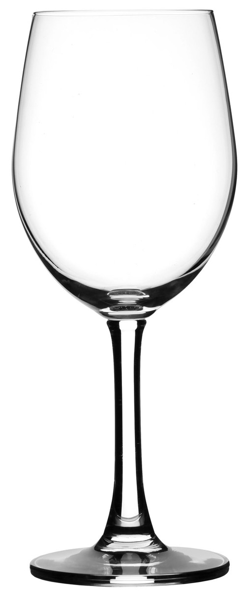 Ocean Excellence 310ml crystal wine stem glass, 3151