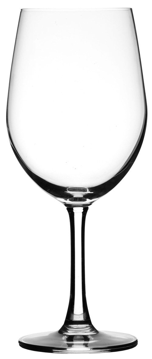 Ocean Excellence 500ml crystal wine stem glass, 3153