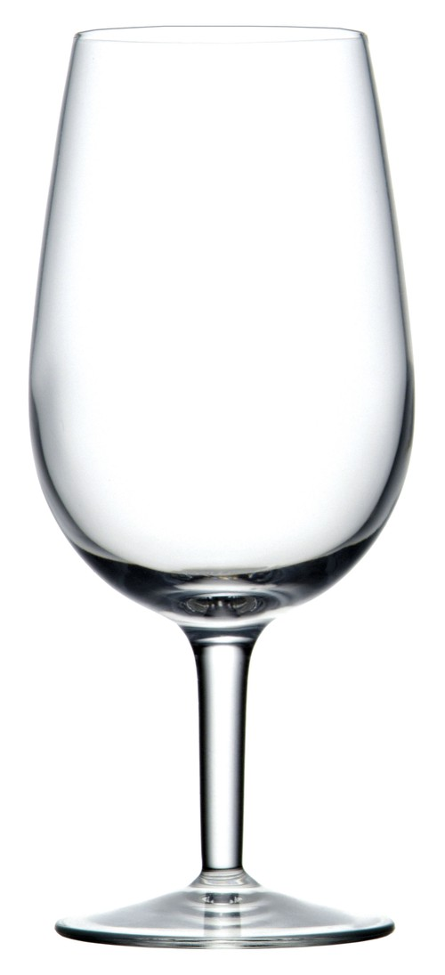 Luigi Bormioli DOC stem Wine Taster glass, 410ml. 3229
