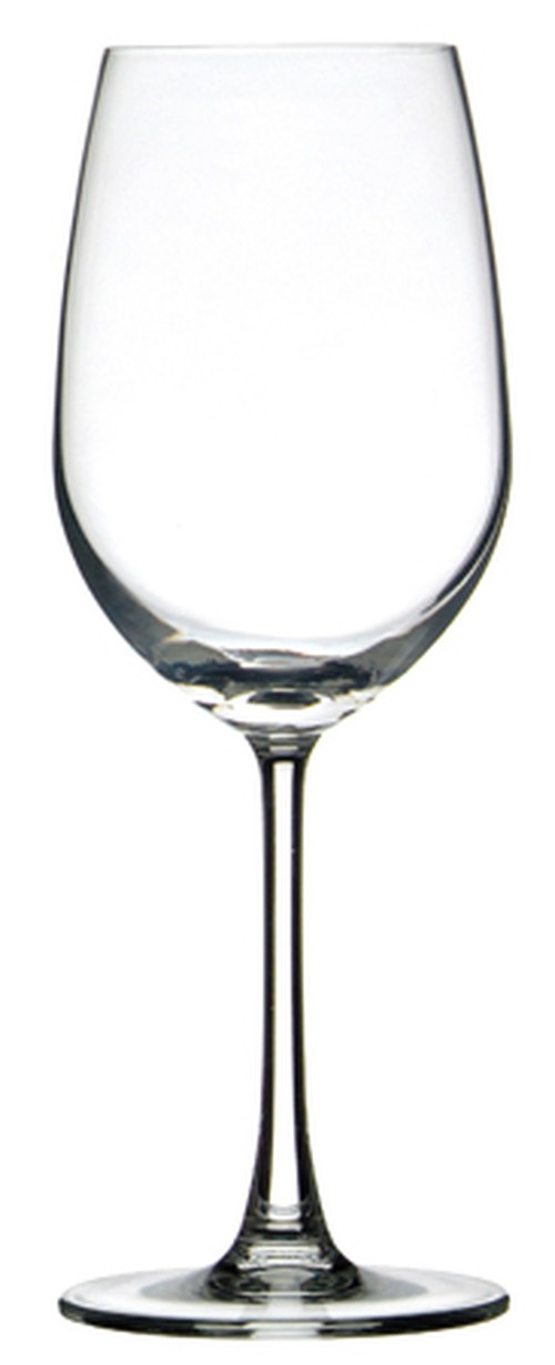 Ocean Madison 425ml red wine glass, 3373