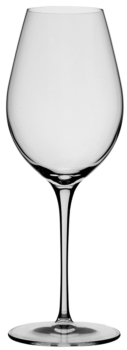 Luigi Bormioli Vinoteque SON.hyx stem wine glass wine, 490ml, 3935