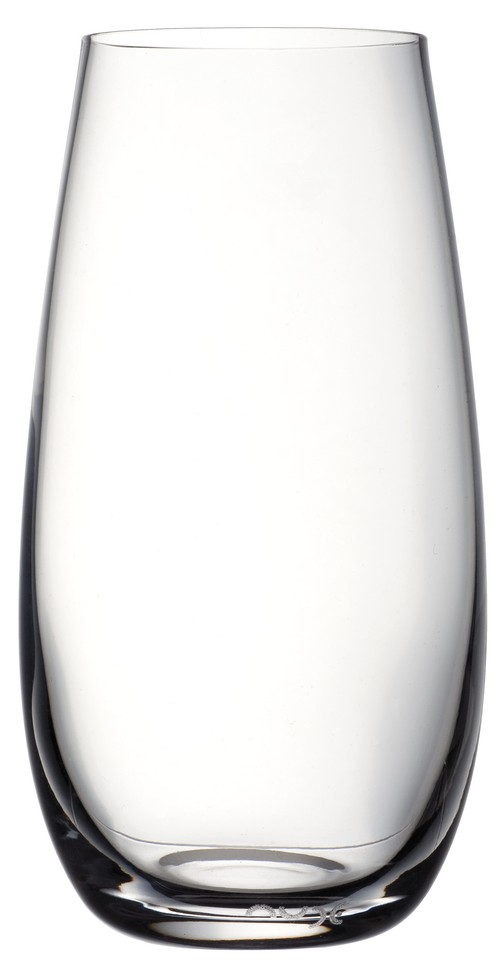Pasabahce Pure Stemless wine flute, 230ml, 4040
