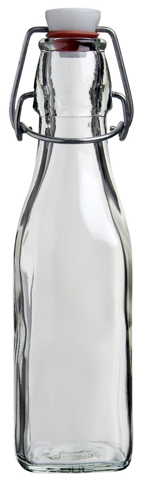 Bormioli Rocco Swing bottle 500ml with stopper,9462