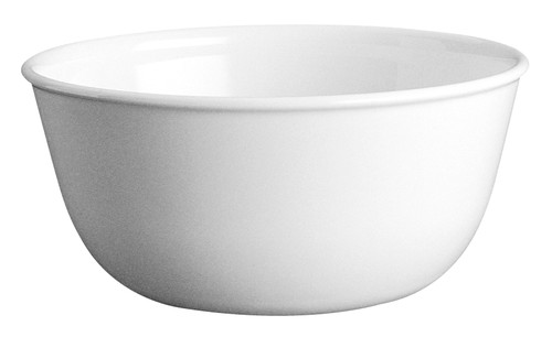 Corelle Noodle bowl, White, 160mm, 828ml,  1032595