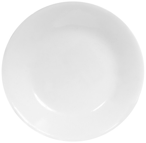 Corelle Dinner Plate, White 25 cm, 6003893