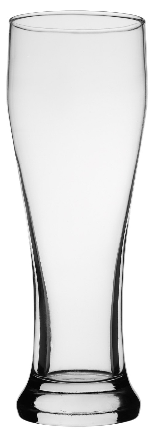 FNG Lombok  Pilsener 680ml beer glass, G790513
