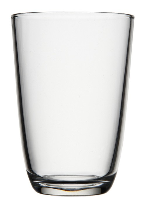 Bormioli Rocco Iris tumbler, highball, 395ml,4610