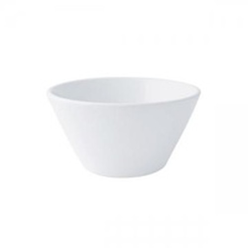 Longfine V-shape bowl, 780ml, 201A