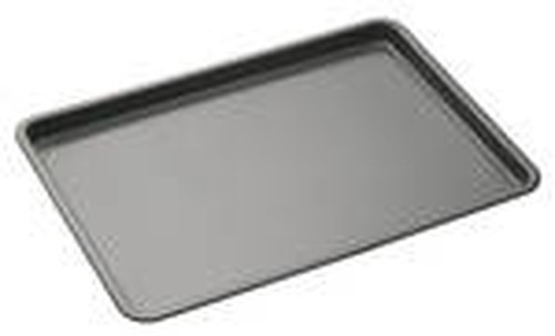 Mastercraft rectangular Bake  pan, 40076