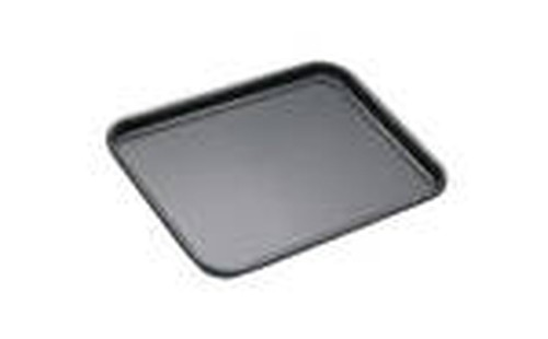 Mastercraft rectangular Baking Tray, 40075