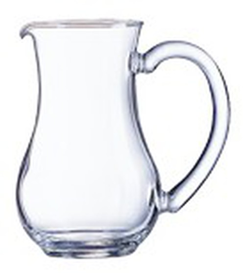 Arc Luminarc Pichet jug, 500 mL