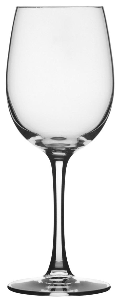 Pasabahce Reserva Crystal  Wine glass, 350ml, 3715