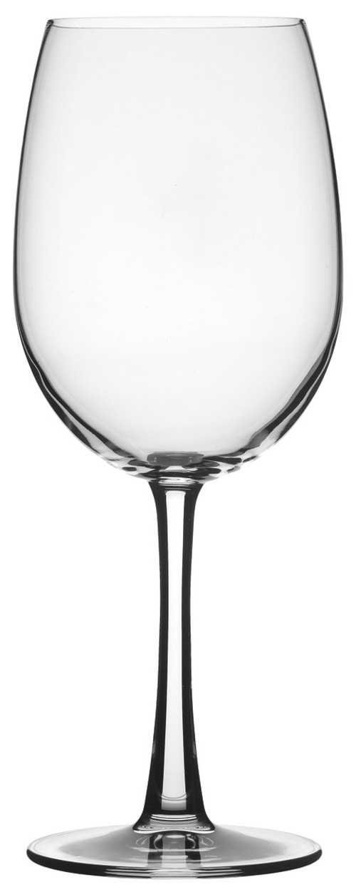 Pasabahce Reserva Crystal Wine glass, 580ml, 3704