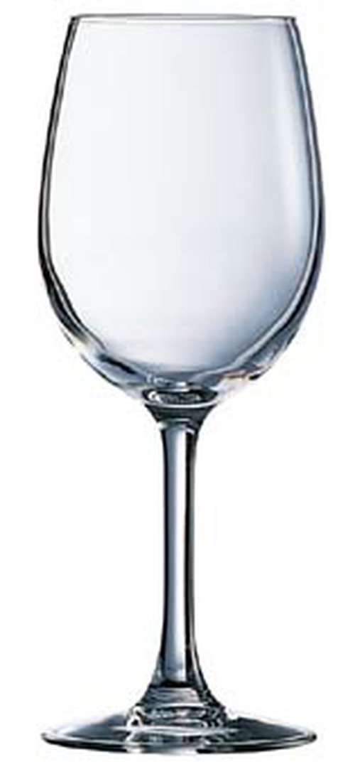Arc Senso Wine glass 250ml