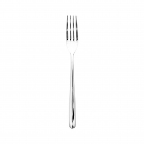 Aero Dawn 18/10 Stainless Steel Table Fork