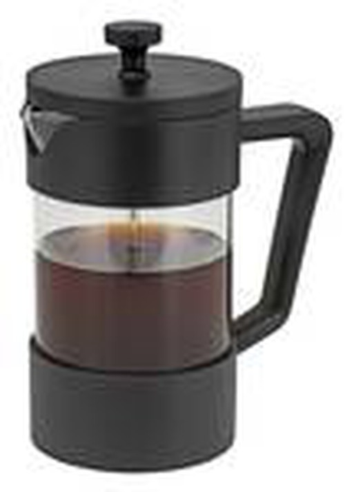 Avanti  Sorrento 3 Cup Plunger Coffee Maker, 360ml, 15313