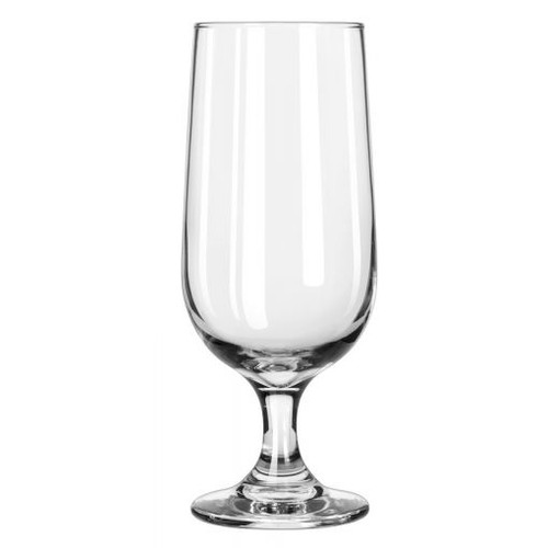 Embassy Footed Beer Glass, 414ml, 3730