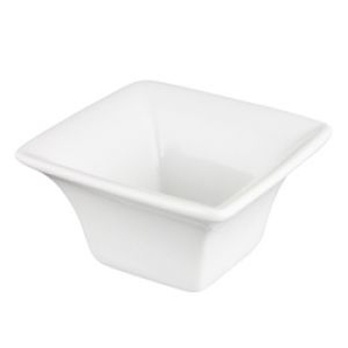 Vertex Mini Pot, no rim, 63x63mm.