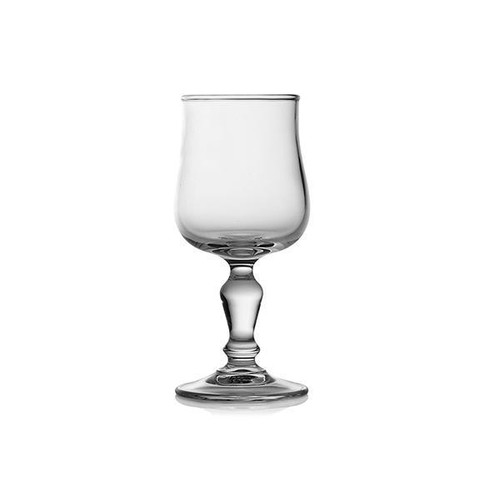 Arc Normandie Stem Port / Wine Glass, 110ml