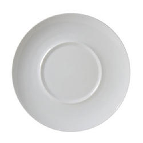 Vertex round Petite Portion plate, 290mm