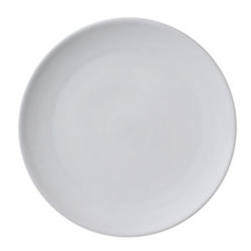 Vertex round coupe pizza plate, 336mm