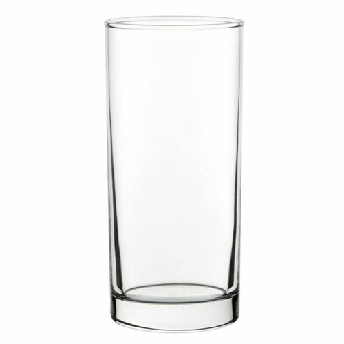 Arc Princesa tumbler, 290ml, 50776