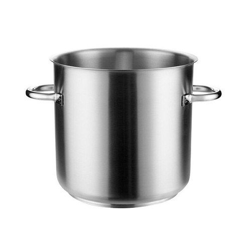 Pujadas Stockpot 10L, WITHOUT Lid.