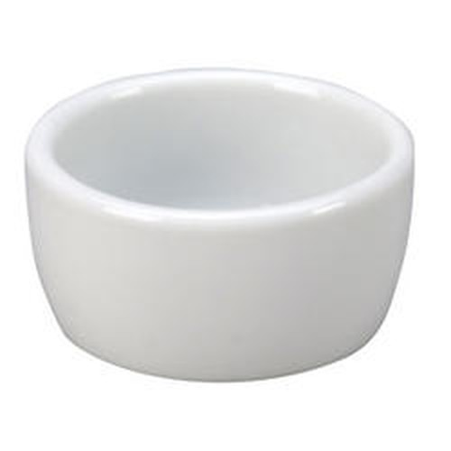 Vertex smooth sided Ramekin, 57ml, 2oz, RMK-22P