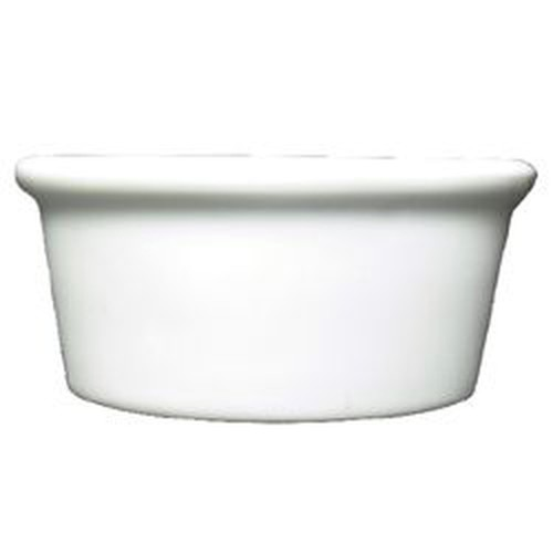 Vertex smooth sided Ramekin, 57ml, 2oz